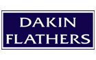 Dakin Flathers suppliers of Quality Bandsaw and Bandknives