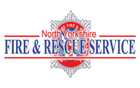 North Yorkshire Fire Brigade Printers