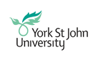 York St John University Students Printers